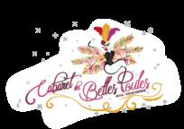 cabaret-des-belles-poules-02-1024x724